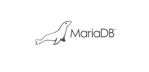 Install MariaDB on Linux Mint 20