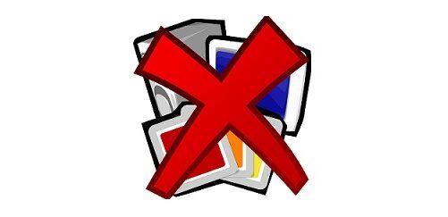 Delete a Program from Ubuntu 20.04