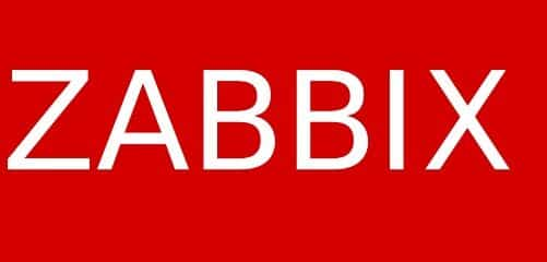 How to install and configure Zabbix monitoring server on Linux