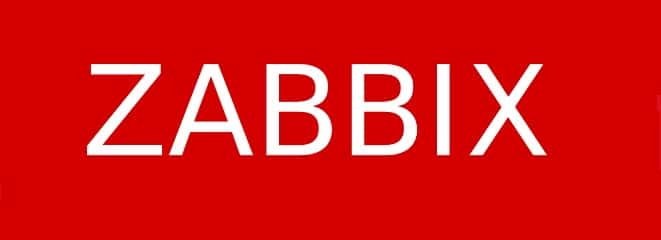 Install and Configure Zabbix Server