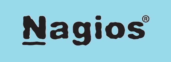 Install Nagios Server on Linux