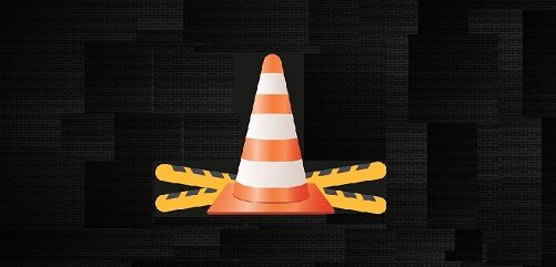 Trim a Video in VLC Media Player