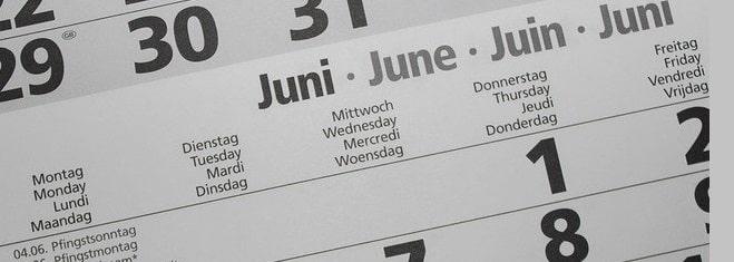 Change Date, Time, Timezone in Debian 10