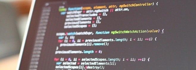 Create and Run a Shell Script in Debian 10