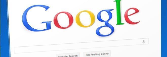 Install Google Chrome on CentOS 8