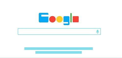 Install Google Chrome on Debian 10