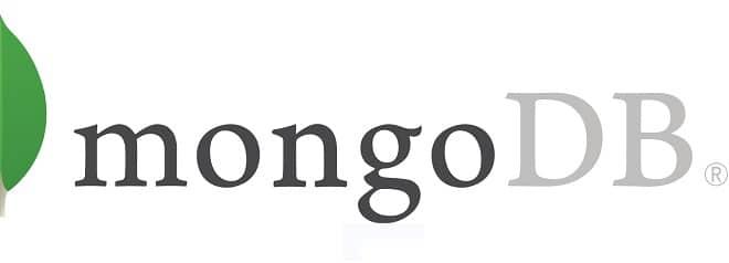 Install MongoDB on Debian 10
