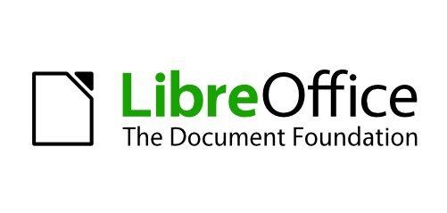 Remove Duplicates in LibreOffice