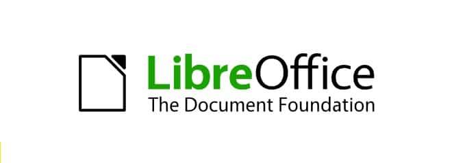 Remove Duplicates in LibreOffice