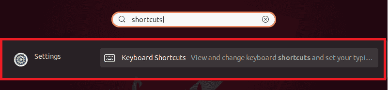 Log out linux