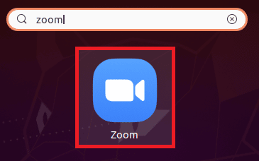 How to Change the Background in Zoom