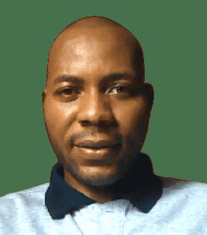 Olushola Akinye
