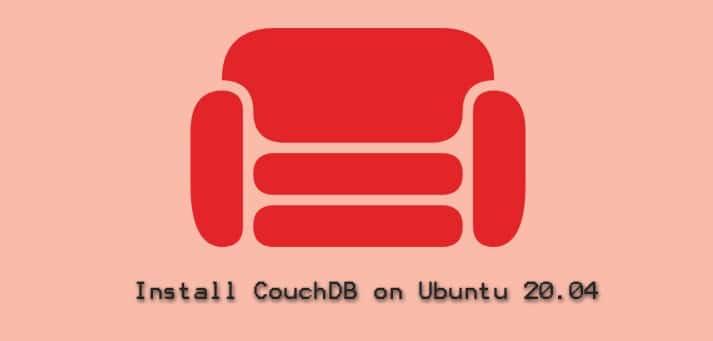 Install-CouchDB-Ubuntu-20-04