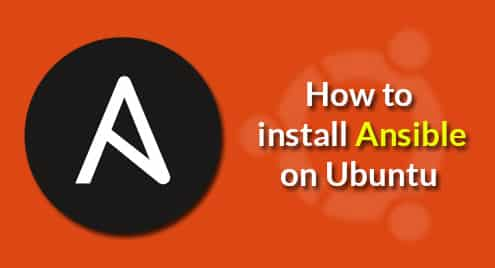 How-to-Install-Ansible-on-Ubuntu-20.04-LTS
