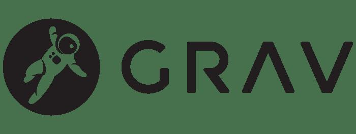 How to Install Grav CMS on Debian/Ubuntu - Boolean World