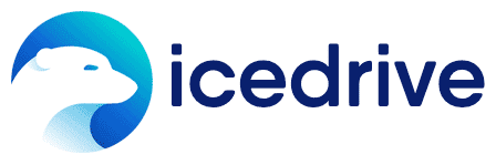 Icedrive Review & Pricing - Lifetime Cloud Storage Space? - Updated 2021