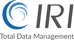 IRI, The CoSort Company: Big Data Integration, PII Discovery, Data Masking,  Test Data, Data Wrangling, Data Quality