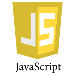 logo-javascript-png-js-logo-png-512 | KAZZYLEN