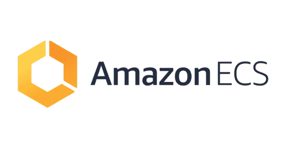 The Impact of Migrating to Amazon's ECS and Cloud-Front on Dev Teams'  Productivity | by Hussein Moghnieh, Ph.D. | The Startup | Medium