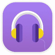 Install Olivia - Stream/Download Music & Videos on Linux | Snap Store