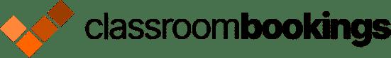 classroombookings logo