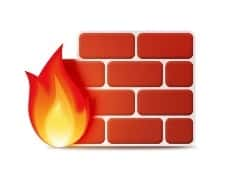 PoiNtEr->: ufw - Uncomplicated Firewall
