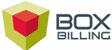 box billing