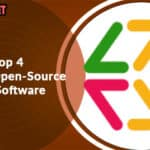Top 4 Free and Open-Source HR Software