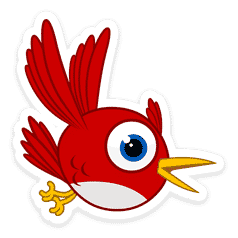 A picture containing clipart Description automatically generated