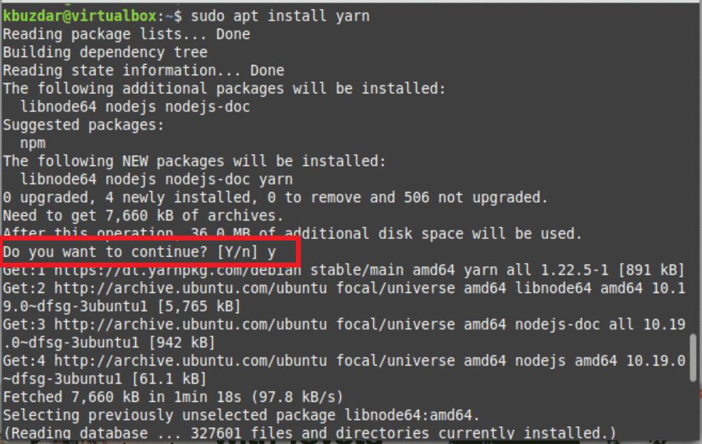 C:\Users\DELL\Desktop\tempsnip.png