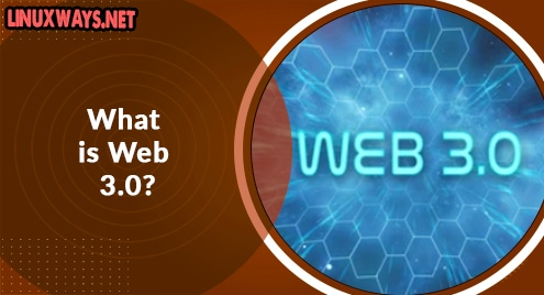 What is Web 3.0?