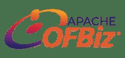 Apache OFBiz Logo