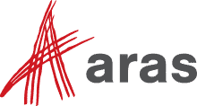 Aras-Logo-Horizontal.svg