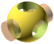 OpenSCAD-logo.png